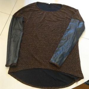 Gianni Bini shirt